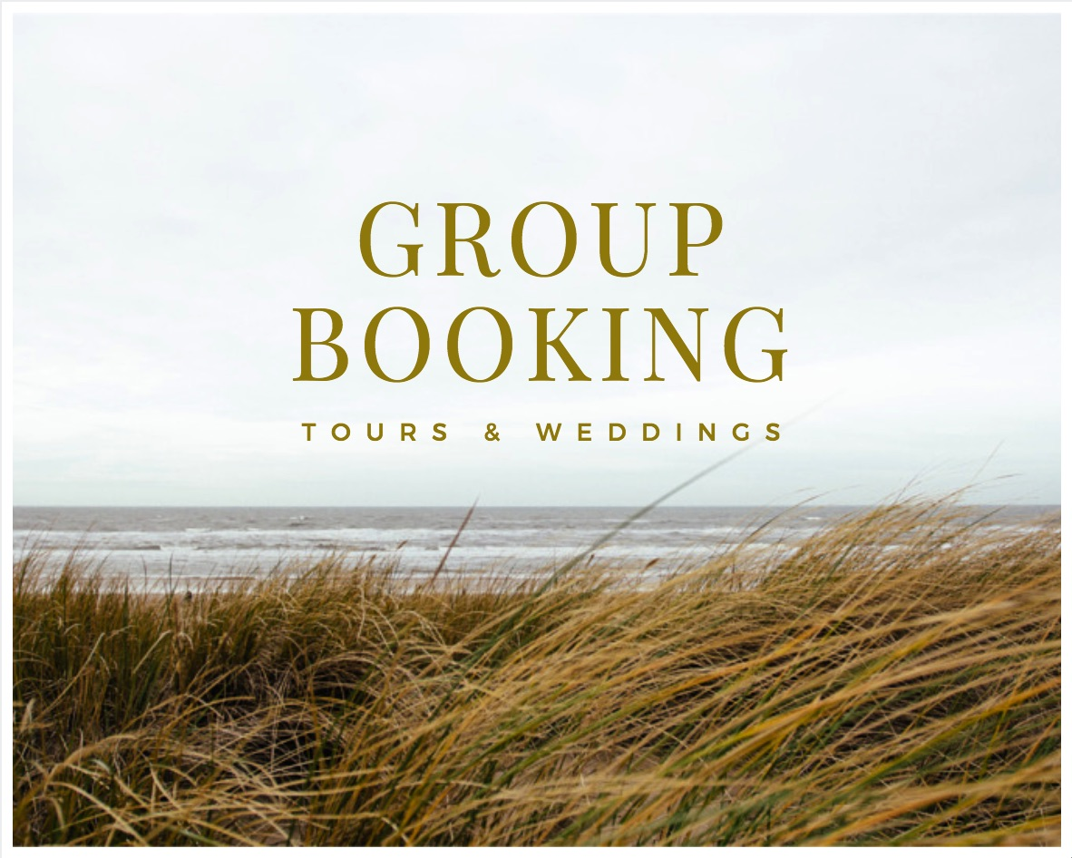 Group Booking - Golfview Lodge